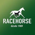 logo racehorse verde.jpg