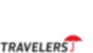 travelersins001.png