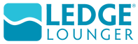 LEDGELOUNGER_logo_horz_cmyk (2).png