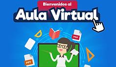 aulavirtual_login.png