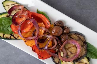 Grilled and Roasted Vegetable Platter 1.jpg