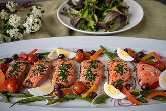 Salmon Salade Nicoise 1.jpg