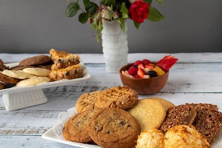Cookies and Bars 1.jpg