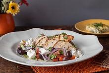 Greek Chicken Salad with Cuajado 2.jpg