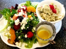 LNR salad.jpg