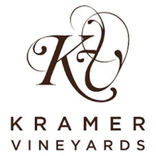 Kramer vs Kramer Wine Dinner