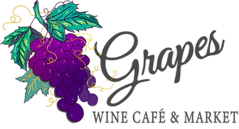 GRAPES_working (1).png
