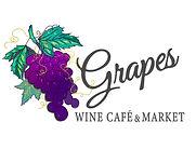 GRAPES-resizedforad.jpg