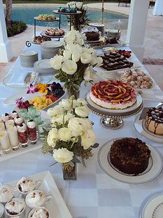 Desserts al Fresco Lenore.jpg
