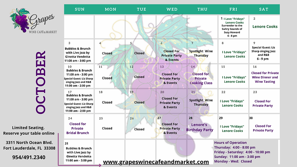 Grapes Monthly Calendar.png