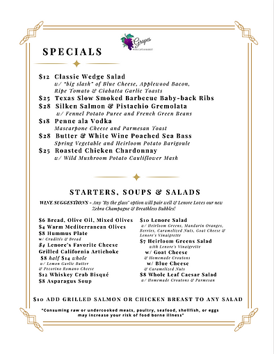 Fathers Day Weekly Specials.png