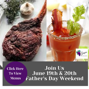 Father's Day Events