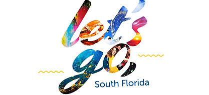 let's go south. forida logo.jpeg