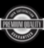 Premium Quality Marketing Digital