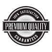 Premium Quality Hire Goods