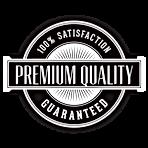 CitrisSan Hand Sanitizer Premium Quality