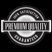 プレミアム品質