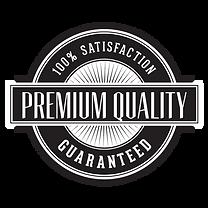 Premium Quality Beard Balm