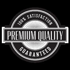 Premium Qulity Kitchen Cabinets Guaranteed