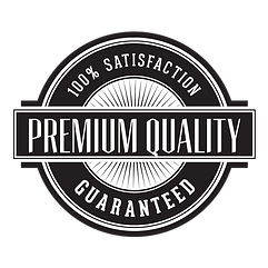 Premium Quality Hormones-Balancing Hormones Naturally