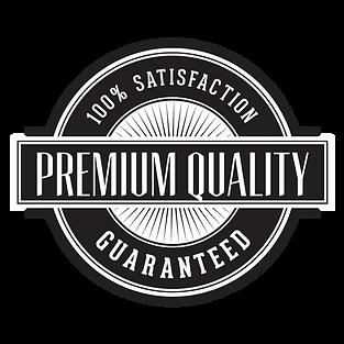 Prémiová kvalita