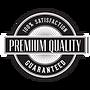 Premium Quality Wedding Decor