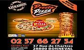 Presto Pizza 2019 .jpg