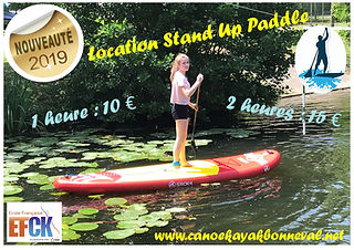 affiche stand up paddle 2019.jpg