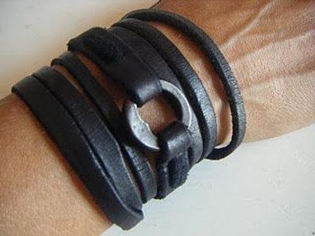 C6- Bracelete Viking
