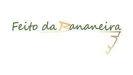 logo_Feito_das_Bananeira.jpg