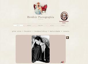 Boudoir photographia2.jpg