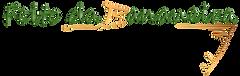 logo_definitiva.png