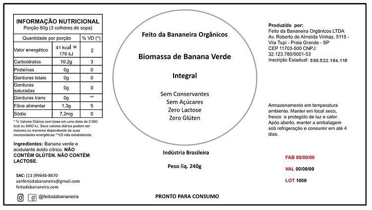 Rótulo_Biomassa_site.jpg