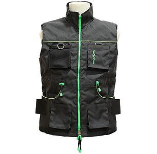 Handler's Vest