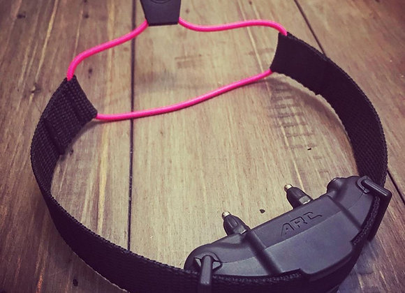 E-Collar Nylon Retrofit