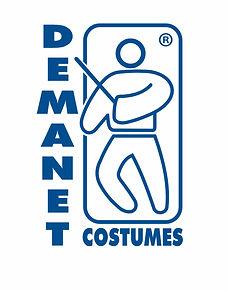Demanet Logo.jpg