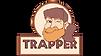 Trapkl  logo.png