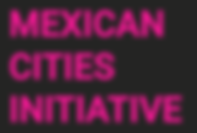 MEXICAN CITIES.PNG