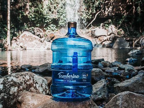 15L Bottle