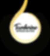 Logo-blacktext-03.4.png