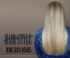 Hair 472by394 brazil.jpg