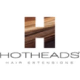 HH_Logo_Web.jpg