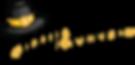 Hair Style Thanksgiving Logo.png