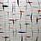 Thumbnail: Tapestry Series