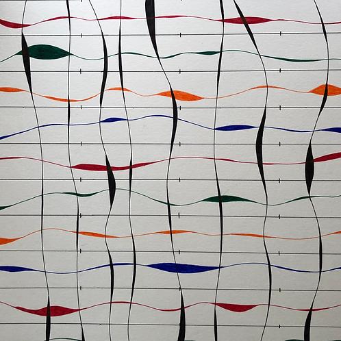 Tapestry Series