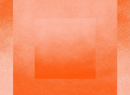 Album Release Day for Evan Chapman's Caustics