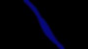 blue 1 (fat boi).png