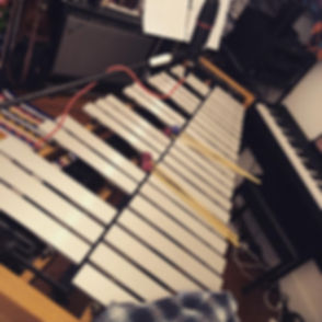 vibe studio.jpg