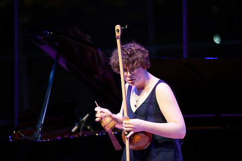 Alexis Plays at Lincoln Center.jpg