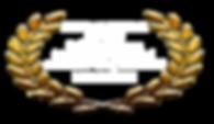 Hdz - Best Pilot Nom - Last Chance.png